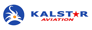 KalStar Aviation